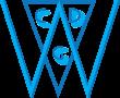 Child Development logo